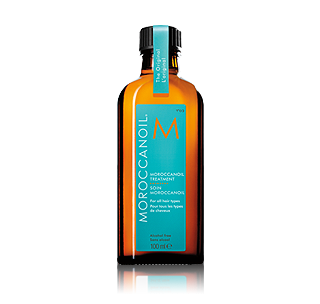 Moroccan Oil Original Treatment