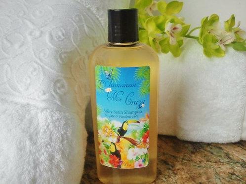 Jamaican Shampoo