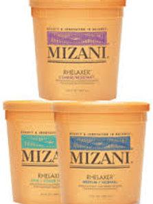 Mizani 4lb Relaxers (PRO)