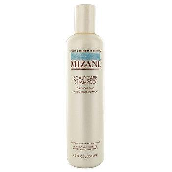 Mizani Scalp Care Shampoo (PRO)