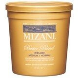 Mizani Butter Blend Relaxer 4lb (PRO)
