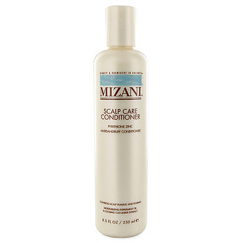 Mizani Scalp Care Conditioner (PRO)