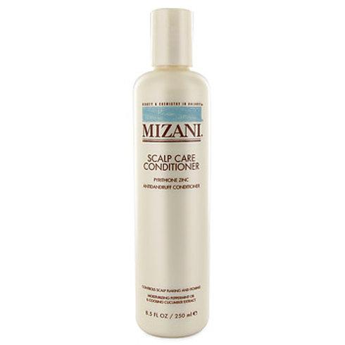 Mizani Scalp Care Conditioner (PRO)