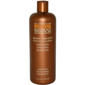 Mizani Renew Strength Fortifying Shampoo (PRO)