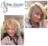 HeirStudios Salon | Atlanta Buckead Salon | The Glyder Straightener