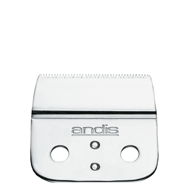 Andis Outliner 2 Blade Replacement