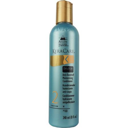 KeraCare Dry Itchy Scalp Conditioner
