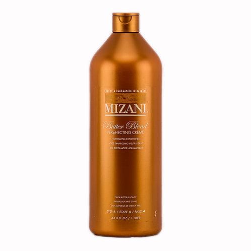 Mizani Butter Blend Perphecting Creme Normalizing
