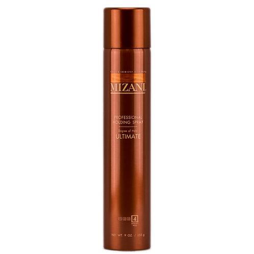 Mizani Professional Holding Spray