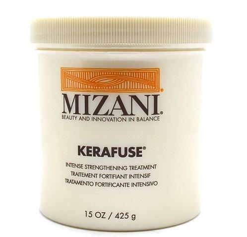 Mizani Kerafuse Intensive Strengthening Treatment