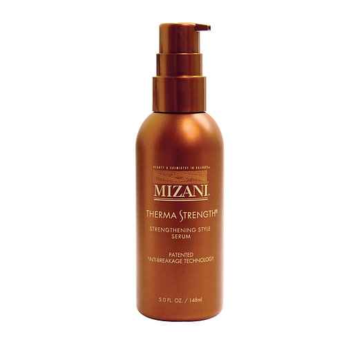 Mizani Therma Strength Serum