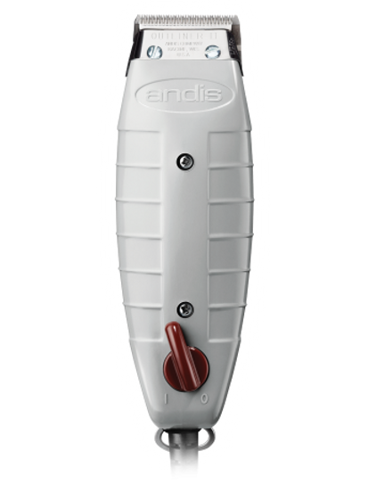 Andis Outliner II
