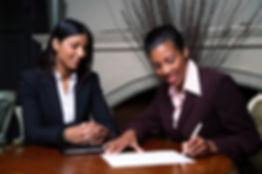 Sisters Empowerment Network | Attorney Affiliate Program | Atlanta Legal Aid