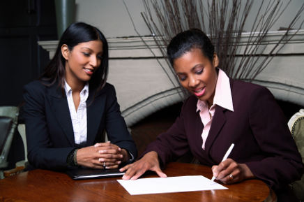 Sisters Empowerment Network | Attorney Affiliate Program | Atlanta Legal Aid