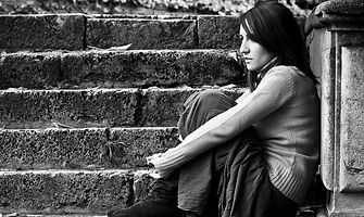 Sisters Empowerment Network   Rape & Sexual Assault Affiliate