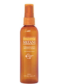 Mizani Thermasmooth Smooth Guard Serum