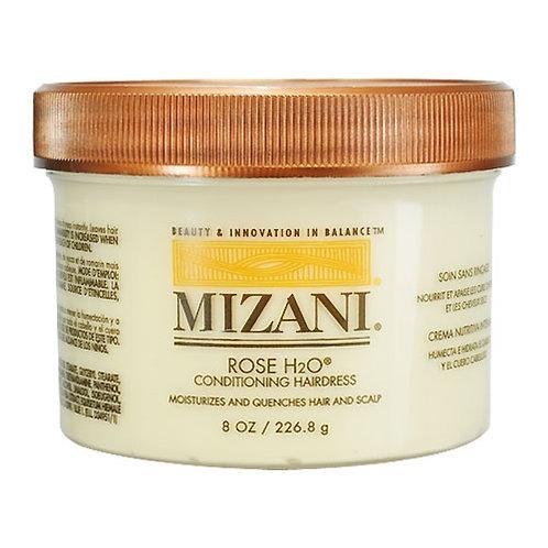 Mizani Rose H20 Creme Hairdress