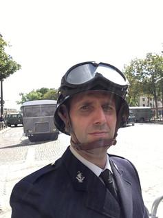 Policier 68