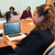 Multicultural Management Training