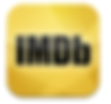 IMDb-iPad-App-Icon.png