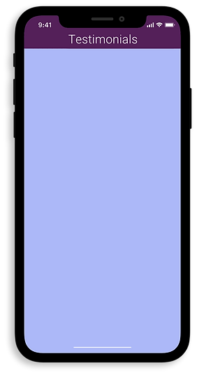 home phone 03_2x.png