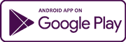 Google Store purple.png