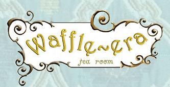 Logo Waffle-era-finalclear3.jpg
