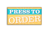press to order NEW.png