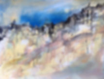 Grampians Cliffs I.jpg