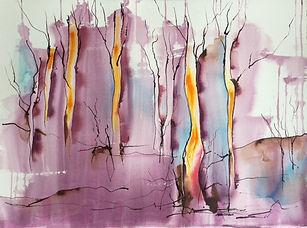 Forest - violet.jpg