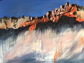 Grampians Cliffs III.jpg