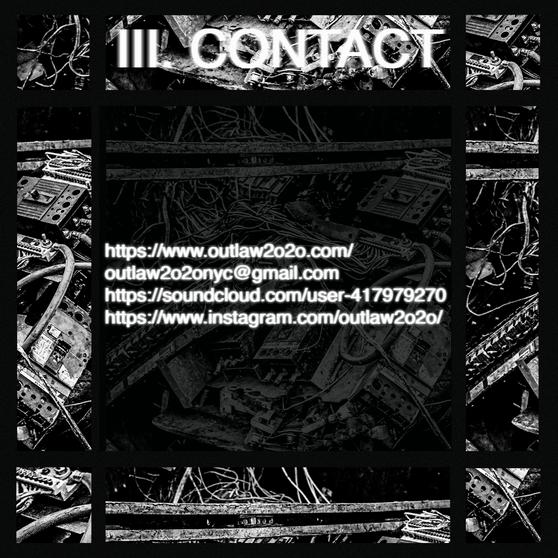 3_III.CONTACT.png