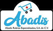 Abadis  logo.png
