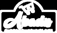 Logo Abadis Blanco