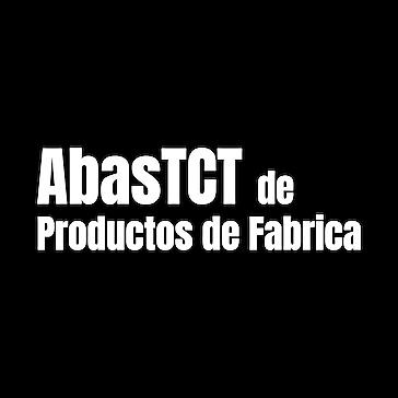 Sello AbasTCT-01.png