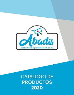 Catalogo ABADIS.png