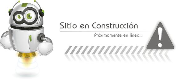 Web construccion.png