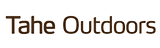 2tahe_outdoors_logo_plain-cropped.png
