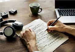 Songwriting_small.jpg
