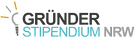 DHB-Gründerstipendium-1024x415.png