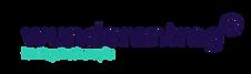 Logo Wunderantrag Copy 2.png