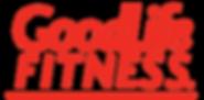 GoodLife_Fitness_logo_logotype.png