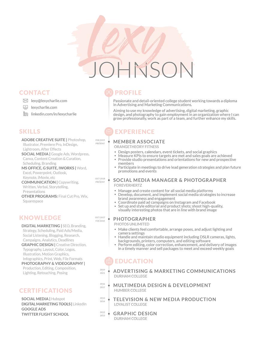 LJ Online Resume.png