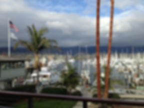 VDS - Harbor photo.JPG
