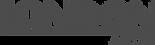 LAC_Logo.png