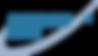 elite-logo.png