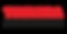 polyaire-client-logo-Toshiba2-300x154.pn