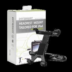 Universal Headrest Mount For Tablet