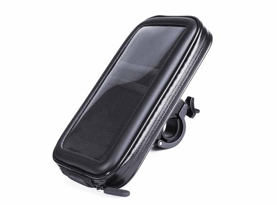 6pt1200355-6mt1100149-universal-smartphone-bag-bike-mount-product-photo.jpg