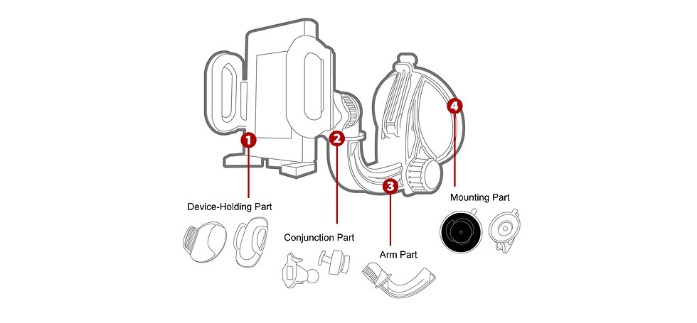 Phone Mount Customization Parts.jpg